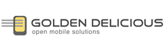 goldelico_logo