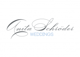 AnitaSchroederWEDDING_Logo