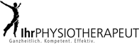 IhrPhysiotherapeut