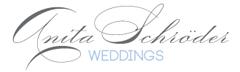 Anita Schröder WEDDINGS