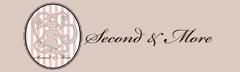 secondundmore