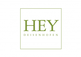 HEY_Logo