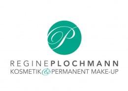 Plochmann_bild