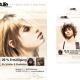 Plakate | cute hairdesign ©
