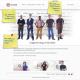 Betreuung Homepage | K-tronik ©