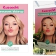 Plakat Permanent Make-up Plochmann Starnberg