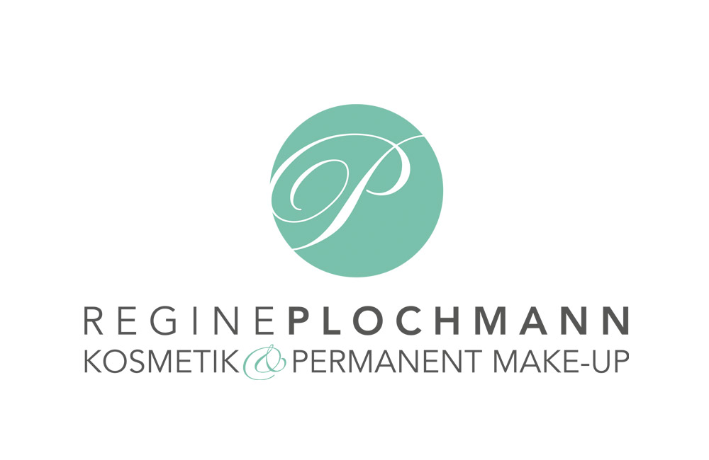 Logo Kosmetikstudio Starnberg Plochmann