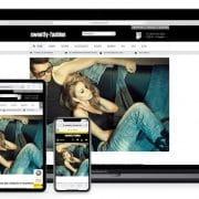 sweetly-fashion_OnlineShop-konzeptonline