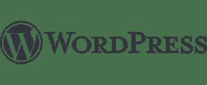 WordPress-Agentur München