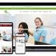 Homepage Hausarztzentrum Holzkirchen