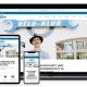 Homepage Velo-Klug Oberhaching